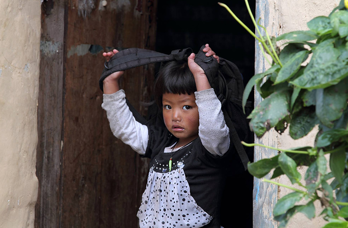 Angela-Kerek-Foundation-Nepal-Kinderhilfe