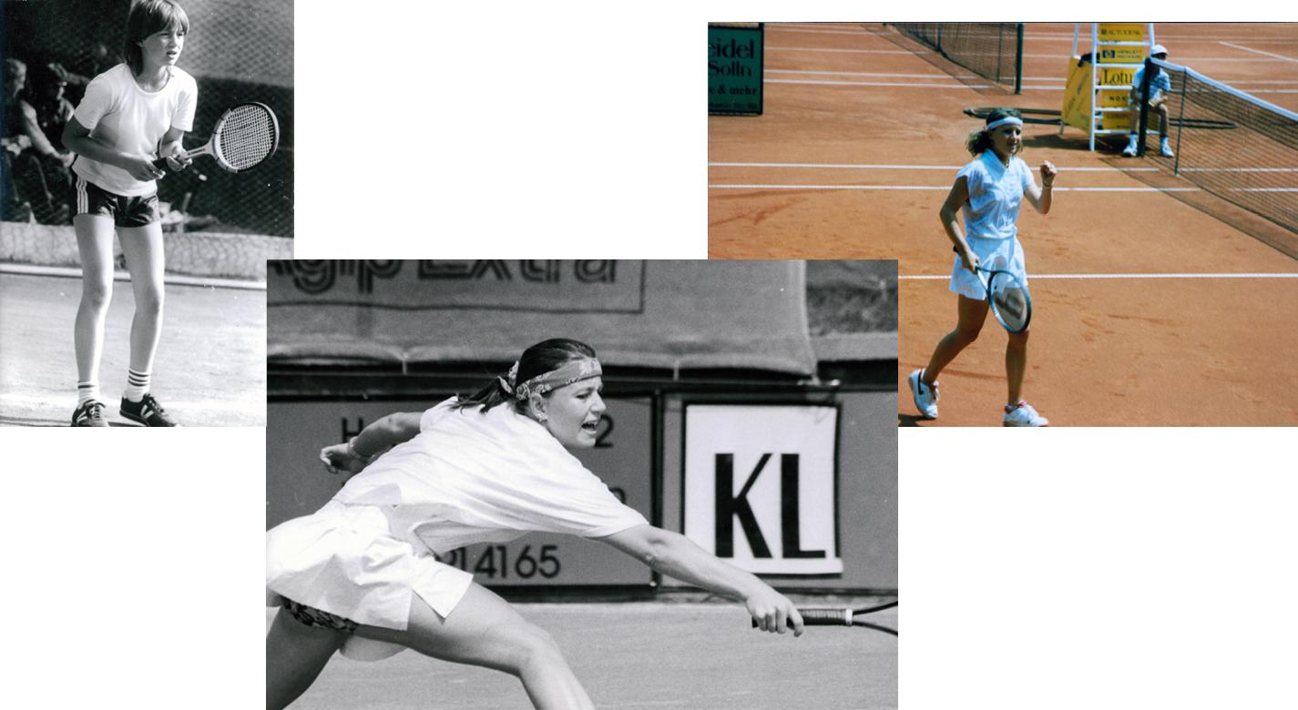 Angela-Kerek-tennis-1b