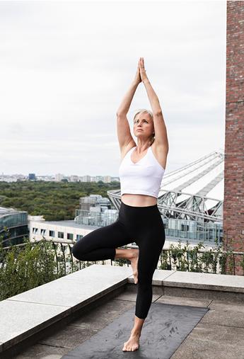 Angela-Kerek-yoga